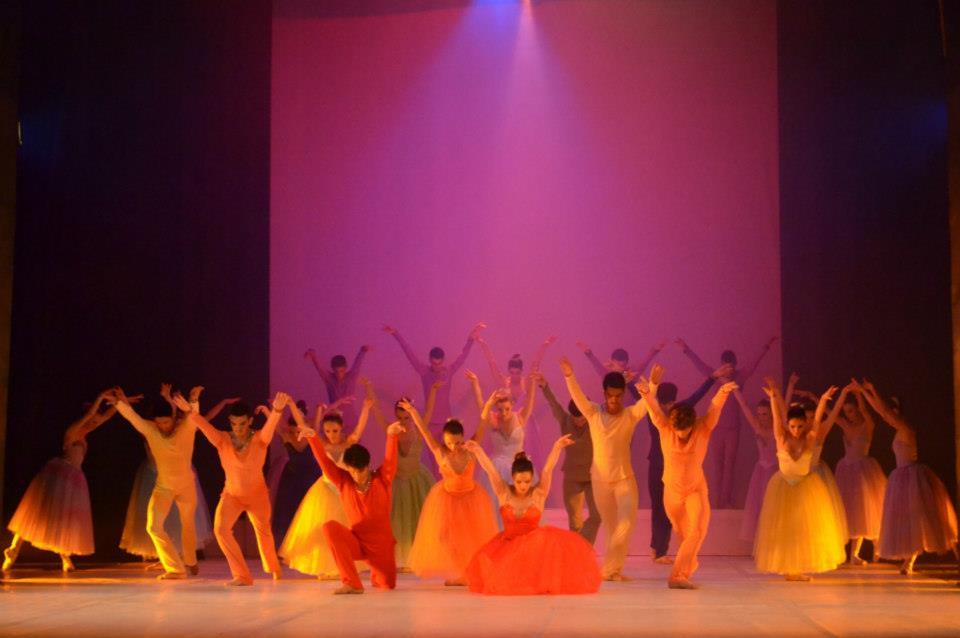 kosovo-ballet-troupe