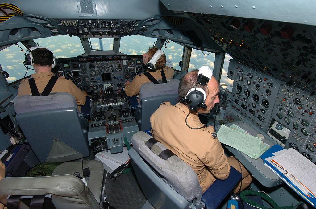 pilote-co-pilote-avion