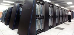 RH-technologies-2014