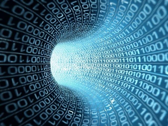 Les Big Datas dans les RH
