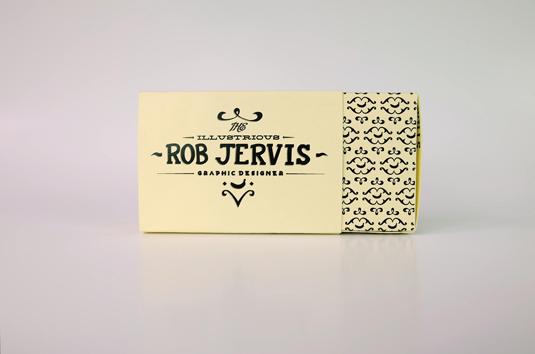 cv-boite-chocolats-rob-jervis-3
