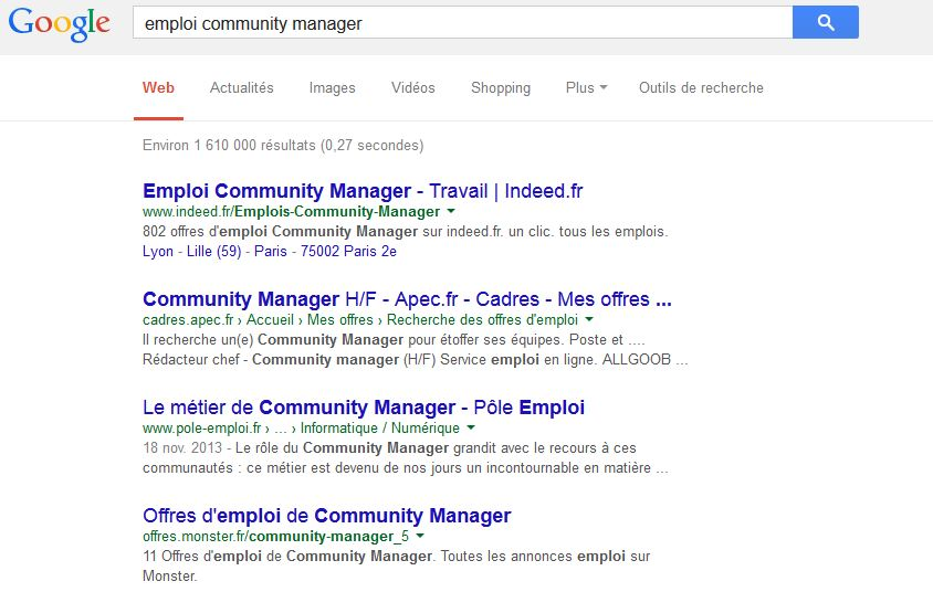 emploi-community-manager-google