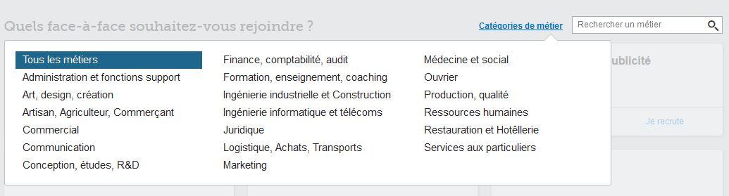 face-a-face-viadeo-recherche-profil