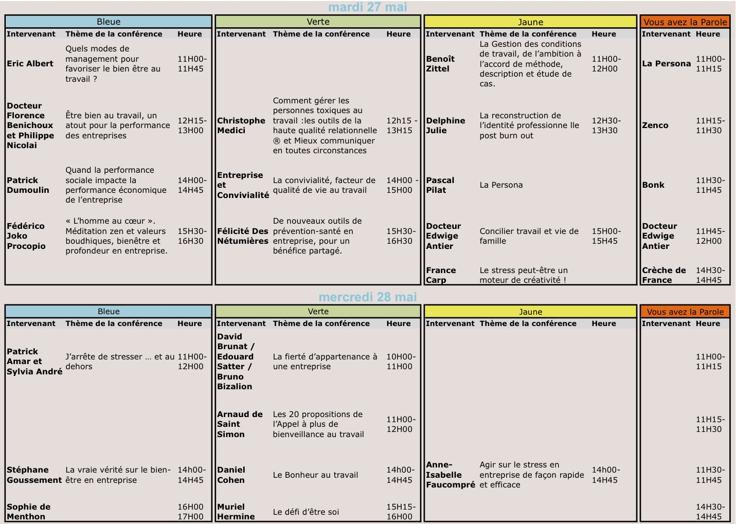 programme-vitaelia-conferences-ateliers