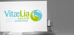 salon-vitaelia-bien-etre-entreprise-paris