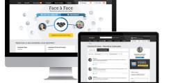 viadeo-face-a-face
