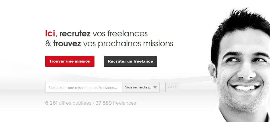 humaniance-recrutement-freelance