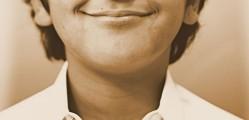 sourire-recrutement