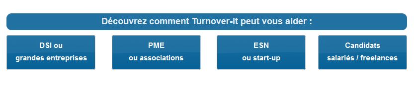 turnover-it-recrutement-freelance