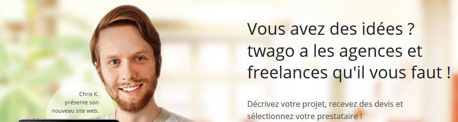 twago-recrutement-freelance