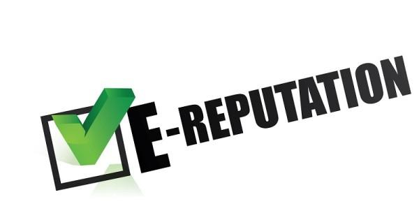 recruteurs  optimisez vos profils sur les r u00e9seaux sociaux professionnels