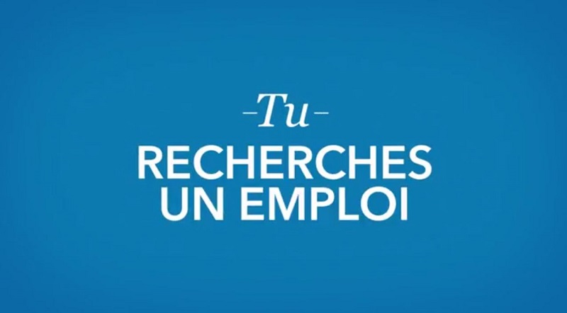linkedin-video-etudiants (2)