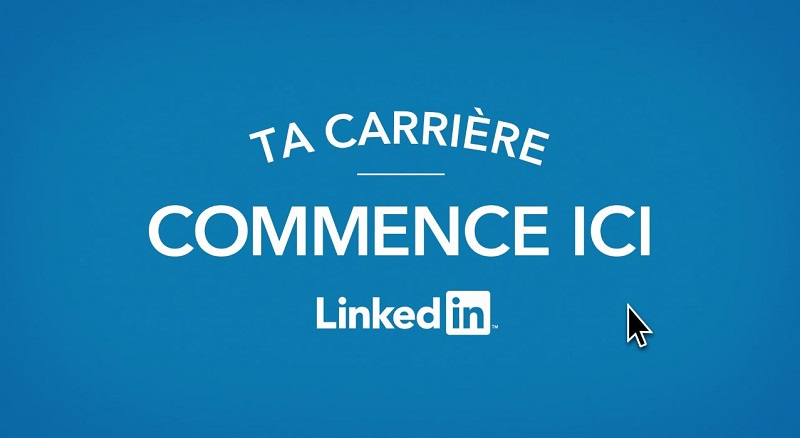 linkedin-video-etudiants (3)