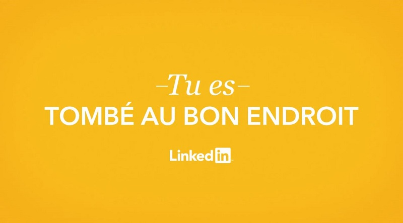 linkedin-video-etudiants (8)