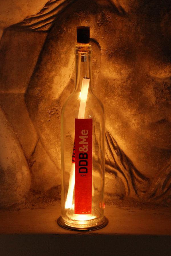 cv-bouteille-bouchon-usb