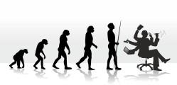 Evolution des méthodes de candidature à un emploi