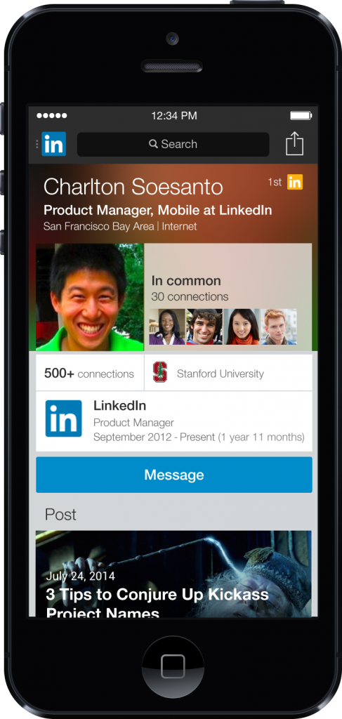 linkedin-application-mobile-2014