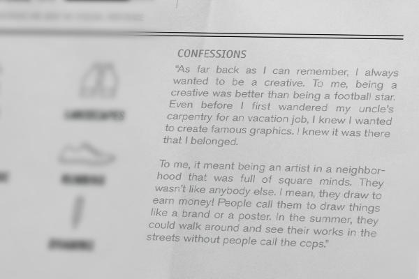 cv creatif le parrain (2)