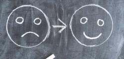 salarié malheureux vs salarié heureux