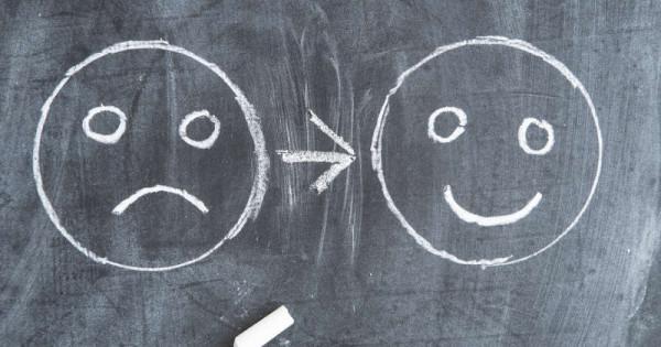 bonheur en entreprise  quel impact sur les salari u00e9s