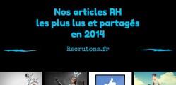 articles RH blog Recrutons 2014