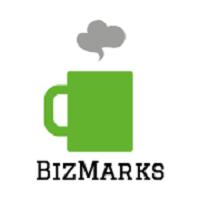 bizmarks logo