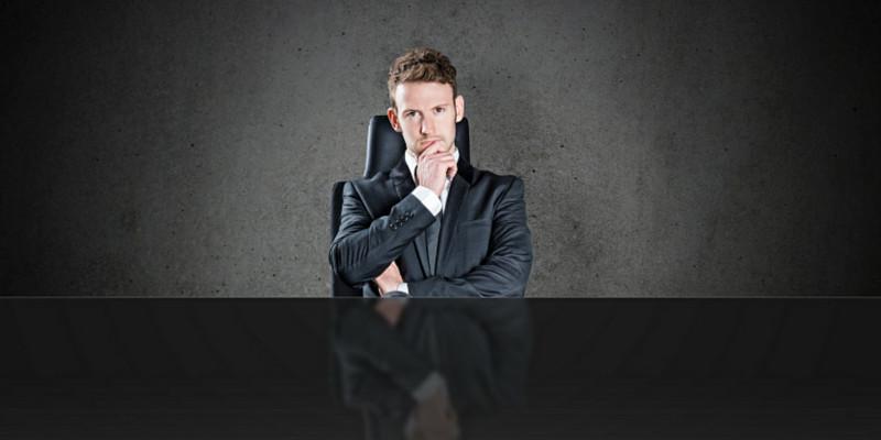 5 erreurs  u00e0  u00e9viter quand on fait passer un entretien