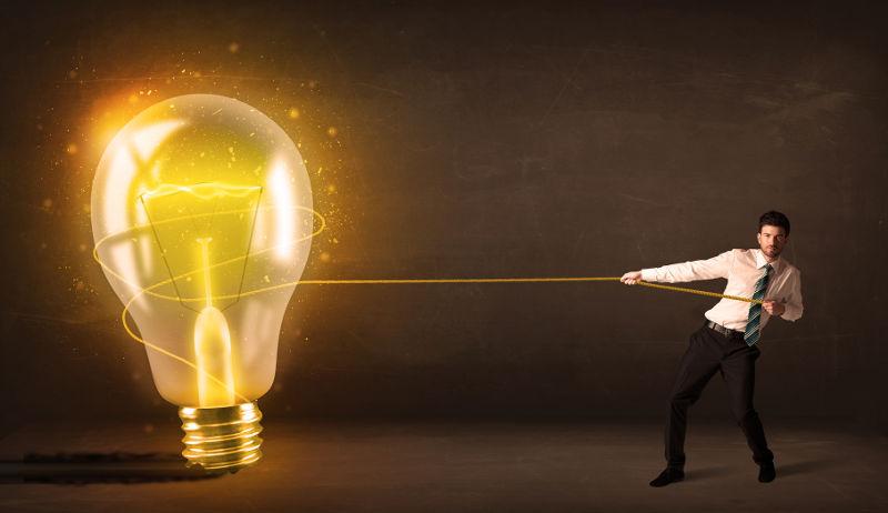 Mettez en lumière votre entreprise pour la rendre attractive!