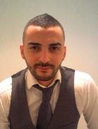 Aziz Boustil, CEO et fondateur de HRcareers