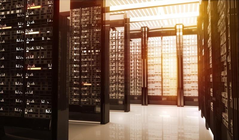 secteur d'avenir big data