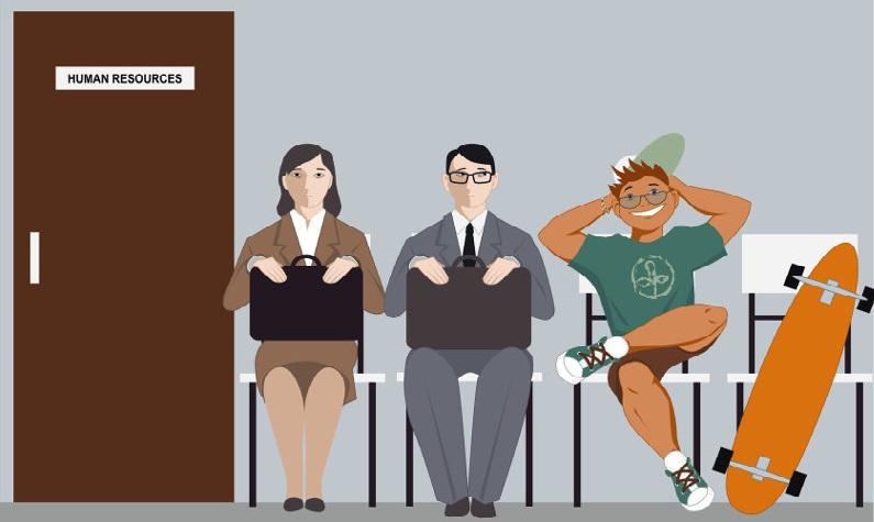 10 bonnes raisons d 39 encourager le sport en entreprise. Black Bedroom Furniture Sets. Home Design Ideas