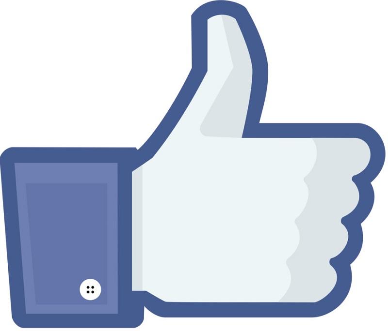 Recrutement sur Facebook avantages