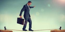 5 obstacles rencontrés par les recruteurs modernes