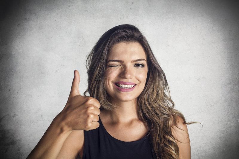 Construire une relation candidat entreprise privilégiée