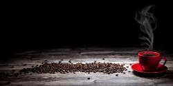 pause café en entreprise