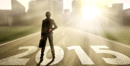 principales actualités ressources humaines 2015