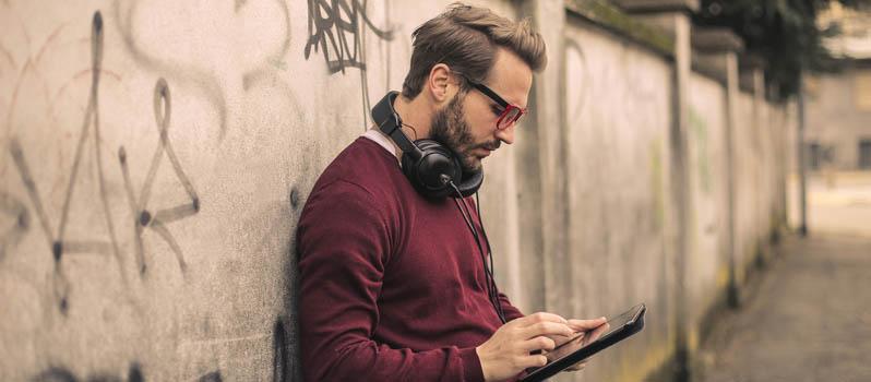 top compétences digital