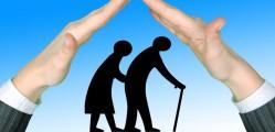 retraite-complementaire-agirc-arrco