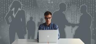 comment recruter les jeunes diplômés