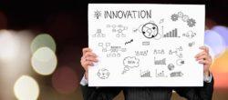 innovations et nouvelles pratiques RH en 2017