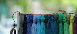 Le foulard islamique en entreprise, un fait d'actualité
