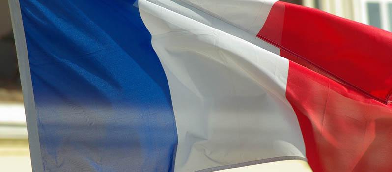 L'emploi, l'un des enjeux de l'élection présidentielle 2017 en France