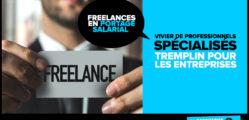 consutant freelance : pourquoi pas ?