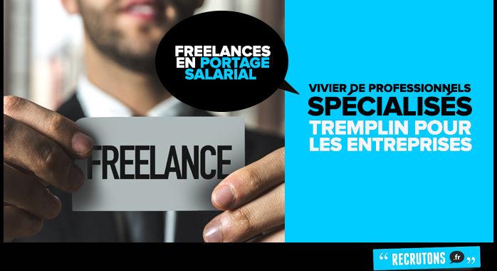 pourquoi faire appel  u00e0 un consultant freelance