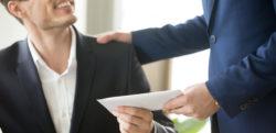 La mise en place de la prime d'intéressement au sein des PME et TPE est tout à fait possible